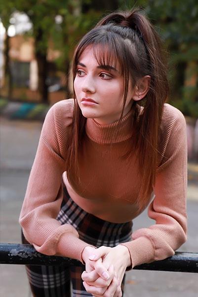 Alexandra Lovatt (10)-min