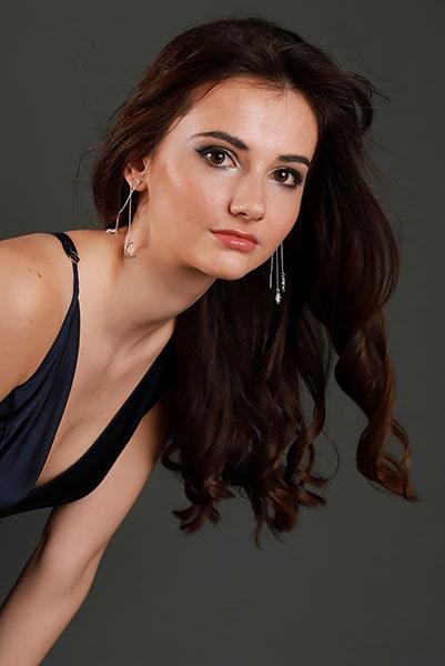 Alexandra Lovatt (22)-min