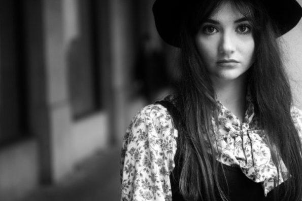 Alexandra Lovatt (26)