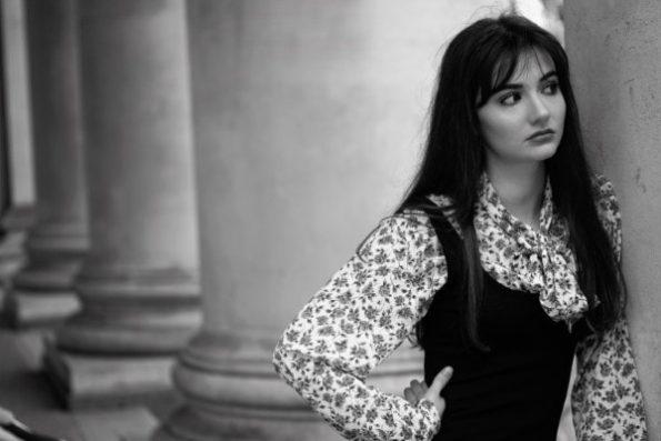 Alexandra Lovatt (28)