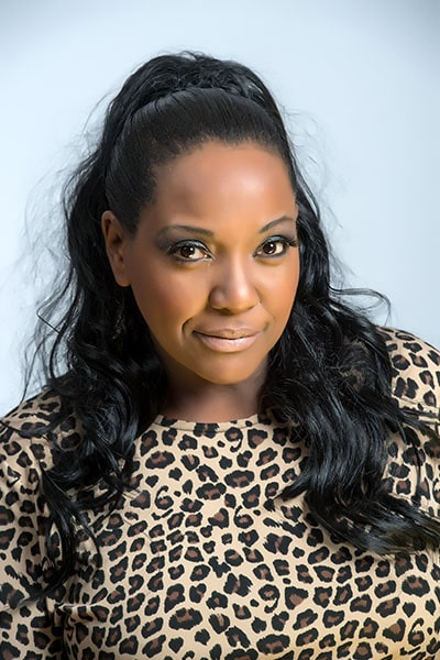 Angie Brown (12)-min
