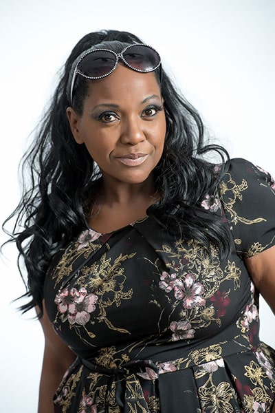 Angie Brown (17)-min