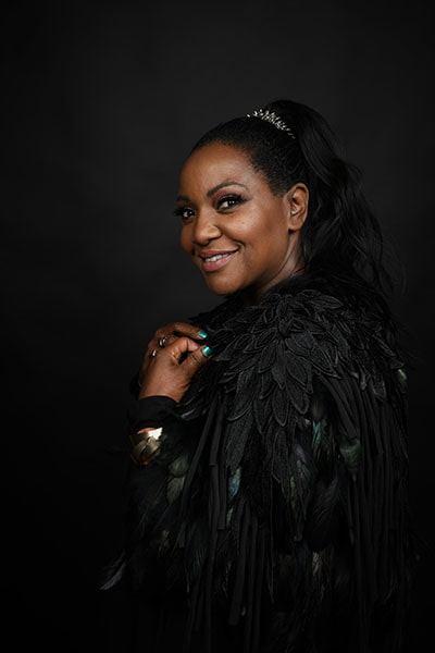Angie Brown (2)-min