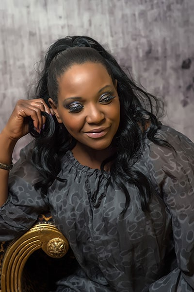 Angie Brown (20)-min