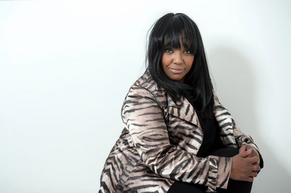 Angie Brown (22)-min