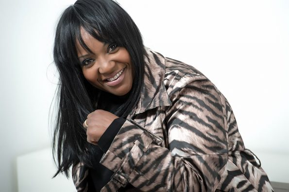 Angie Brown (23)-min
