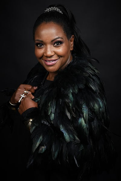 Angie Brown (3)-min
