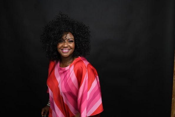 Angie Brown (4)-min