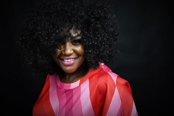 Angie Brown (5)-min