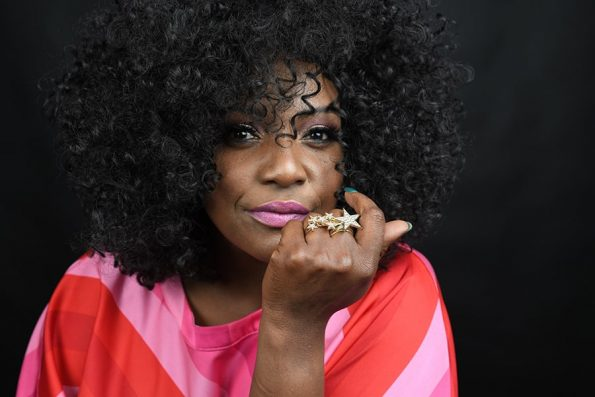 Angie Brown (6)-min