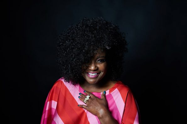 Angie Brown (7)-min