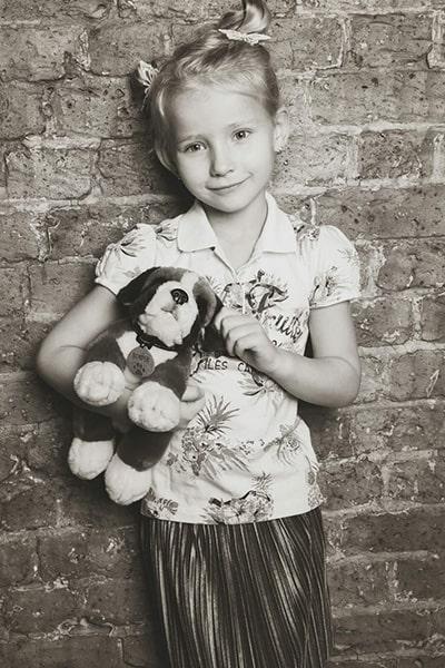 Anne Marie Bogdanovic (12)-min