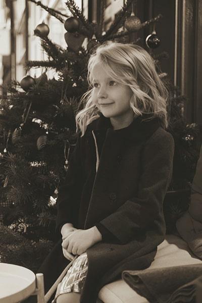 Anne Marie Bogdanovic (7)-min