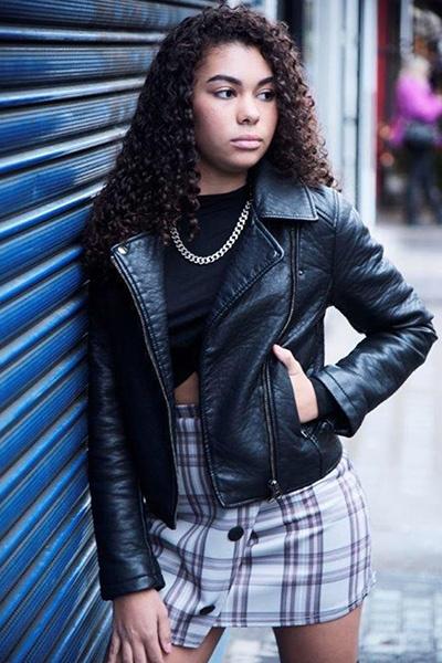 Breanna Kast (13)-min