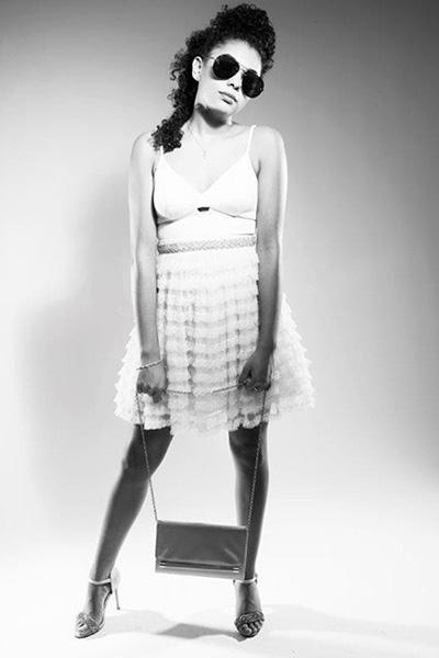 Breanna Kast (4)-min