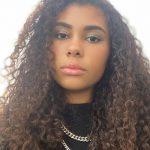 Breanna Suranne