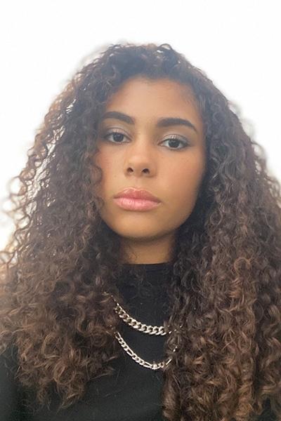 Breanna Kast (9)-min