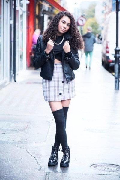 Breanna Suranne (17)