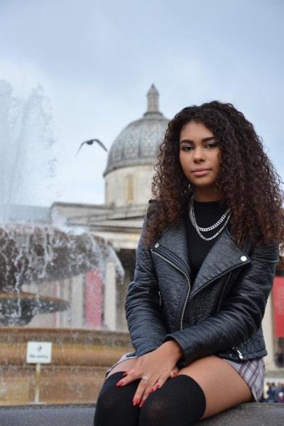Breanna Suranne (18)