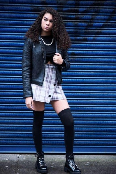 Breanna Suranne (19)