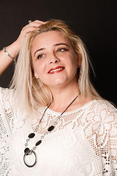 Erika Bors (10)-min