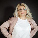 Erika Bors