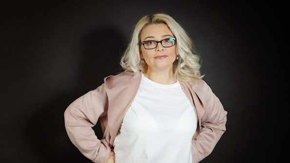 Erika Bors (17)-min