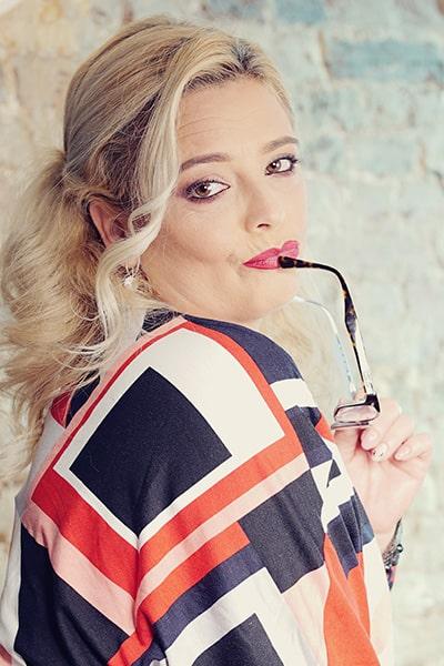 Erika Bors (21)-min