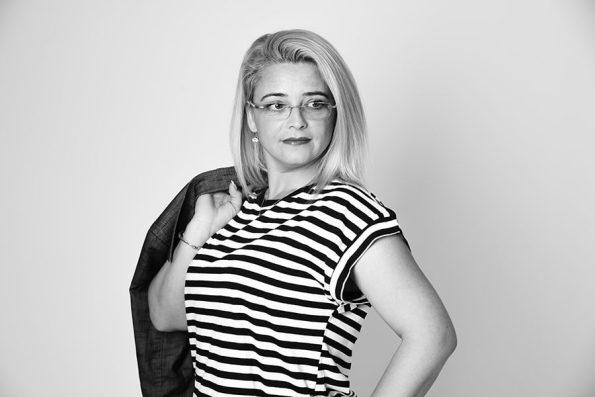Erika Bors (3)-min