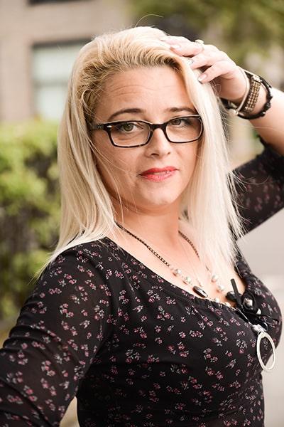 Erika Bors (4)-min