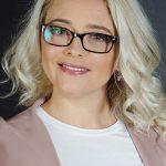 Erika Bors header-min