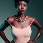 Gerald Kasendwa (3)-min