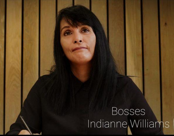 Indiannie Williams (1)