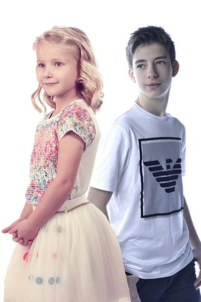 Max & Anne-Marie
