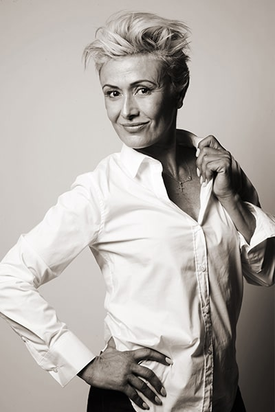 Victoria Gomez (1)-min