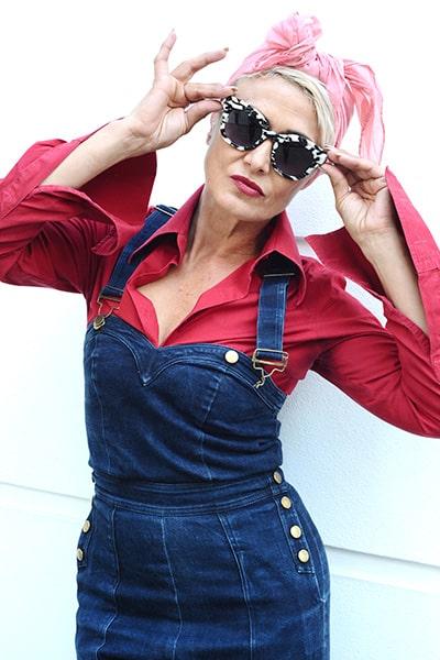 Victoria Gomez (5)-min