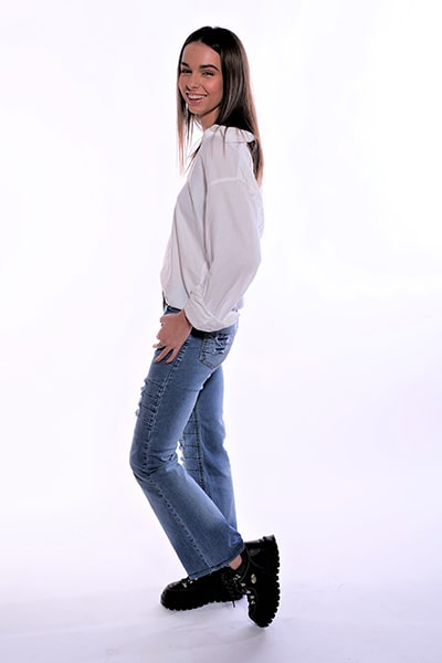 Zsa Zsa Lee (11)-min