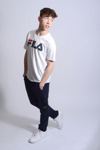 Alfie-Jay Morgan (2)