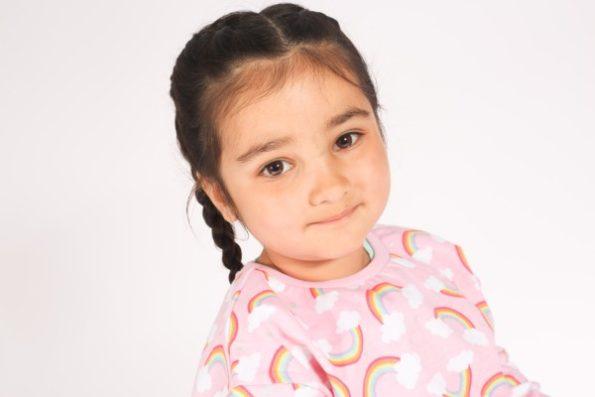 Amayah (1)