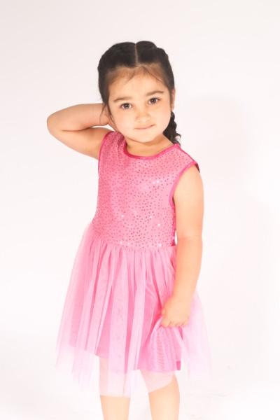 Amayah (2)