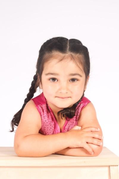 Amayah (4)