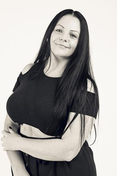 Amy Victoria (23)-min