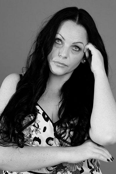 Amy Victoria (26)-min