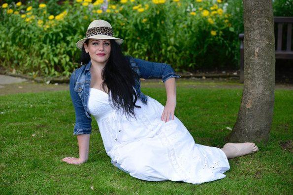 Amy Victoria (4)-min