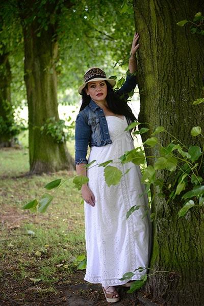Amy Victoria (8)-min