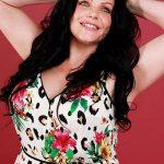 Amy Victoria header-min
