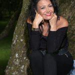 Angela Sykes