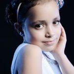Arianna (2)