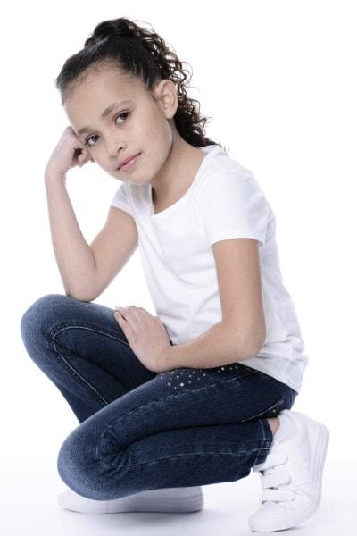 Arianna (4)