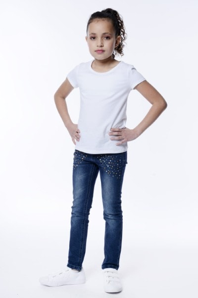 Arianna (5)